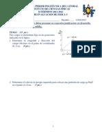 2011 2 tercera.pdf