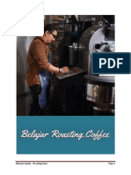 Belajar_roastng_kopi_update.pdf