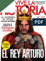 Vive La Historia 2015 03