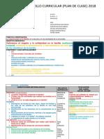 2 Plan Bimestral 2013 Seminario de Directores