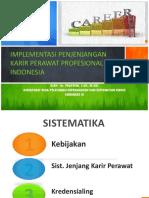 IMPLEMENTASI_PENJENJANGAN_KARIR_PERAWAT.pptx