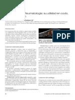 Ultrasonido en reumatología.pdf