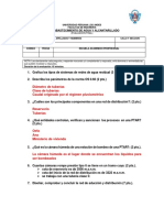 Examen de Abastecimiento (3-5) Ing. Yina Ninahuanca
