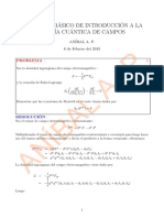 maxwell equations.pdf
