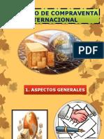 Diapositivas Cvi