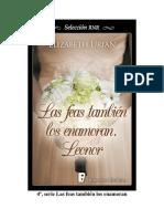 Elizabeth Urian -Las Feas Tamb. Los Enamoran 04-Leonor
