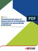 2.Orientaciones_Asesoría_virtual.pdf