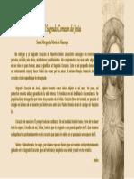 2 Consagración al Sagrado Corazón de Jesús