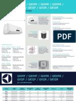 Catalogo Electrolux QIQE