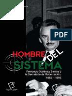 hombreDeSistemaEbook.pdf