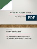 Mesin Konversi Energi.ppt