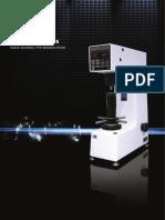 Future Tech Fr e Series Datasheet