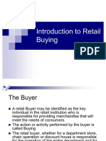 59230434 Introduction to Retail Buying
