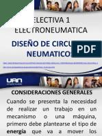 DISEÑO BASICO DE CIRCUITOS NEUMATICOS.pptx