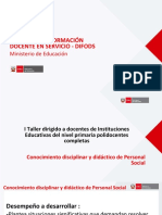 conocimiento_disciplinar_y_didactico de personal_social.pdf