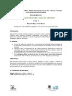 Invitacion Publica Laboratorio t a.m y p.e 2