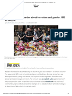 Women and Terrorism_Vox