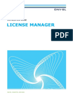 License Manager Installation Guide.pdf