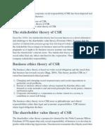 theories of csr.docx