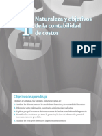 Unidad 1 costos.pdf