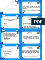 Formato Fichas Final(Martiza)