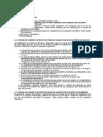 RNE_Sistema de agua contra incendio_IS secion14.doc
