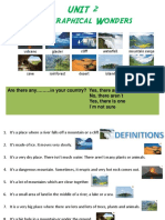UNIT 2 Geographical Wonders.pdf