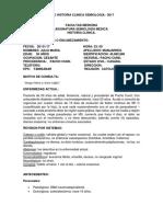 HISTORIA CLINICA GUIA. (1).docx