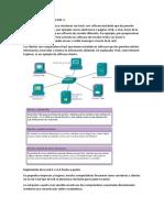 RESUMEN DE REDES CISCO PDF 1.docx