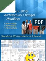 sharepoint-2010-architecture.pptx
