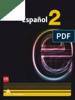 5_Espanol_2_comunidad.pdf