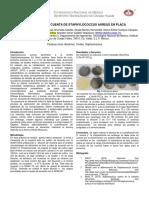 Aguilar Et Al (2018) P6 E1 Microbiologia