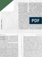 El análisis retórico Barthes.pdf
