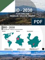 BIO 2030