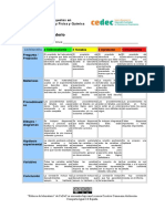 cedecrubricalaboratorio-131219060853-phpapp01