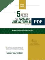 Bloqueo y Señalizacion - Manual Del Participante (v.2007)-1