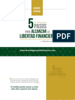 5 Pasos para Alcanzar la Libertad Financiera.pdf