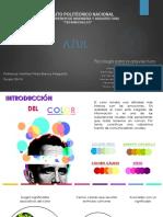 PRESENTEISHON_psicologia .pptx