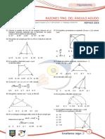 T 02 REPASO - .pdf