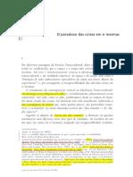 o paradoxo das coisas em si mesmas.pdf