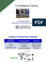 control-rt-design-naclerio-2588650423.pdf