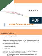 20012015Matematicas Financieras3ed Mora (1)