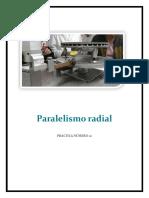 Paralelismo radial.docx