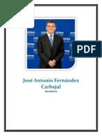 José Antonio Fernández Carbajal.docx