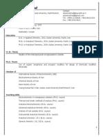 1_2018-03-06_03.26.56_resume