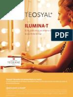 Teosyal-FolletoPacientes_1.pdf