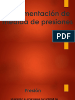 Instrumentación de medida de presiones.pptx