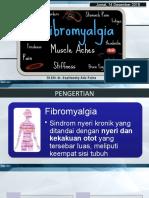 fibromyalgia.pptx