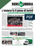 La video rassegna stampa dell'Umbria e nazionale 11 febbraio 2019.pdf