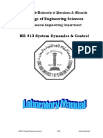 dynamec system.pdf